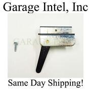 Garage Door Switch