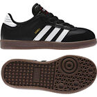 adidas 8 US Soccer Shoes & Cleats for Men