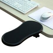 Computer Wrist Support