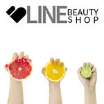 VB Line Shop 1