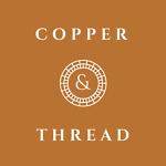 Copper & Thread