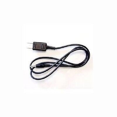 Protimeter Two Pin Moisture Probe Bld5079