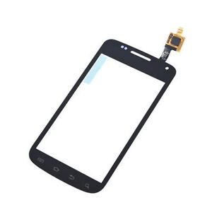 NEW Touch Screen Digitizer Replacement for T-Mobile Samsung Exhibit II 2 4G T679