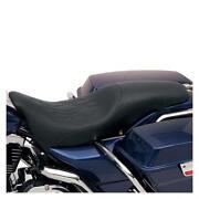 Harley Davidson Super Glide FXD