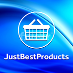 JustBestProducts