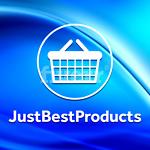 justbestproducts