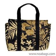 Jim Thompson Bag