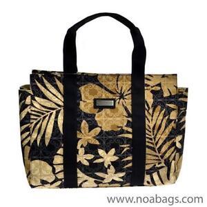 Jim Thompson Bags