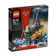 Lego 9486