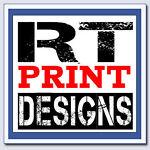 RTPrint Designs