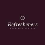 Refresheners.co.uk