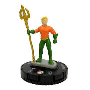 Heroclix Teen Titans Team Base