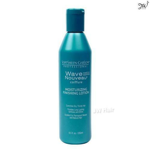 hair care styling wave nouveau hair care amp styling ebay 6221