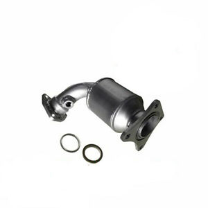 Direct Fit Catalytic Converter for Nissan Quest 2004-2009 P/S