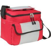Large Insulated Lunch Box
