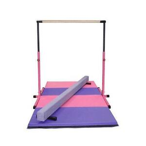 Gymnastics Bars Ebay