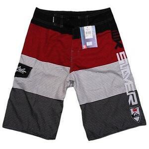 1ccec139d0 Men's Board Shorts for sale | eBay