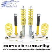 Kit Car Coilover