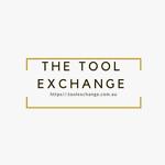 thetoolexchangeau