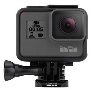 Gopro-Hero5-Black-Action-Camera-Brand-New-Cod-Agsbeagle