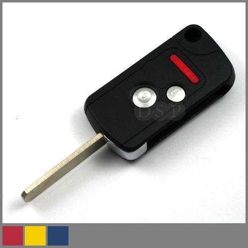 honda ridgeline key keyless entry remote fob ebay