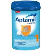 Aptamil 1
