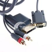 Xbox 360 HD Cable