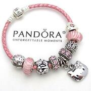 Hello Kitty Pandora