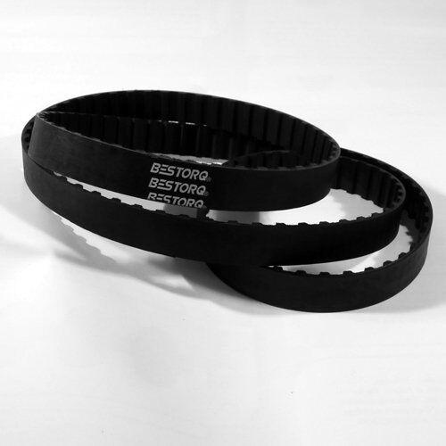 Bestorq - 435-L-100 - L Timing Belt