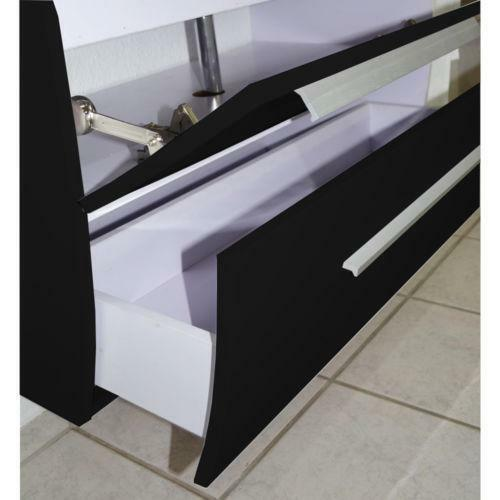 Badezimmermöbel Holz: Badezimmermöbel Holz: Badmöbelsets