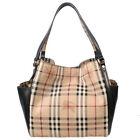 Burberry Handbags & Purses for Women