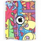 iPad 3 360 Rotating Magnetic