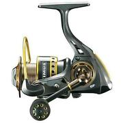 Pinnacle deadbolt reels ebay for Pinnacle fishing reels