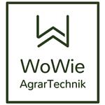 WoWieAgrarTechnik