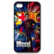 iPhone 5 Case Barcelona