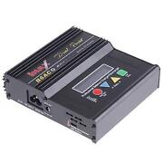 AC LiPo Charger