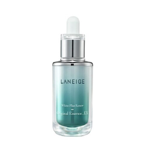 [LANEIGE] White Plus RENEW Original Essence_EX 40ml Whitening - Korean Cosmetics
