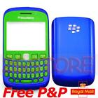 Blackberry Curve 9320 Housing Case