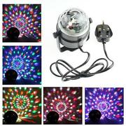 LED Disco Lights
