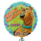 Birthday Scooby Doo Party & Special Occasion Supplies