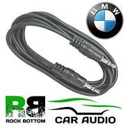 BMW 1 Series iPod