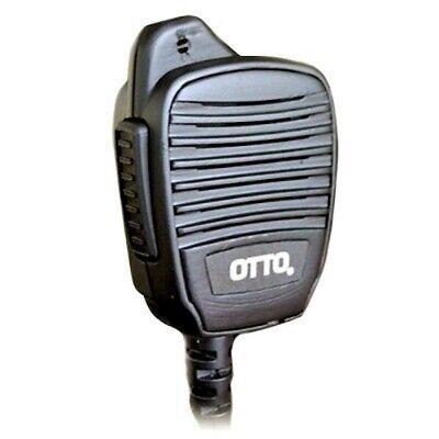 New E2-re2ka5111 Otto Speaker-mic Kenwood Nx-340320420tk-3230300034023312