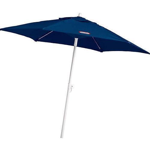 Little Tikes Umbrella Ebay