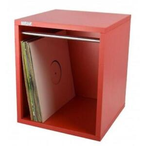 Record Storage Ebay