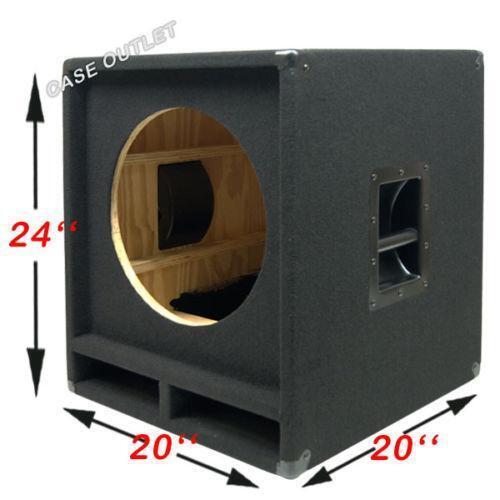 Speaker Cabinet Handles | eBay