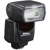 Nikon SB-700 AF Speedlight Flash for Nikon Digital SLR Cameras - *NEW*