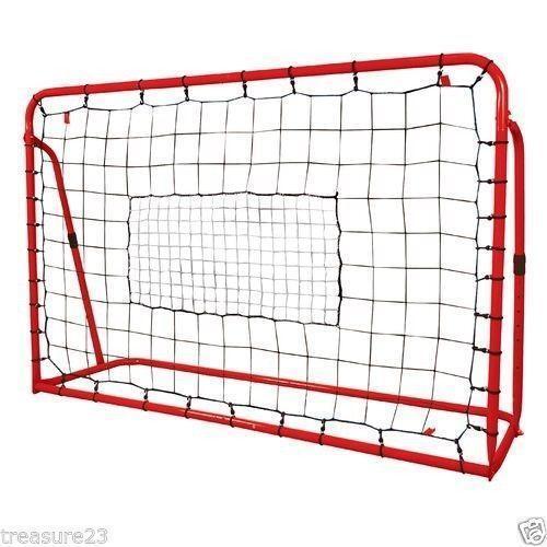 Ball Rebounder