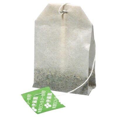 Green Tea bag One Pack Green Tea Japan