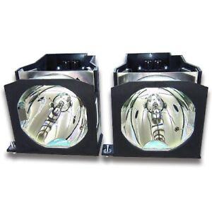 ALDA-PQ-Original-Lampara-para-proyectores-del-Panasonic-pt-dw7700k-Largo-Life