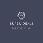 SuperDealsforEverything